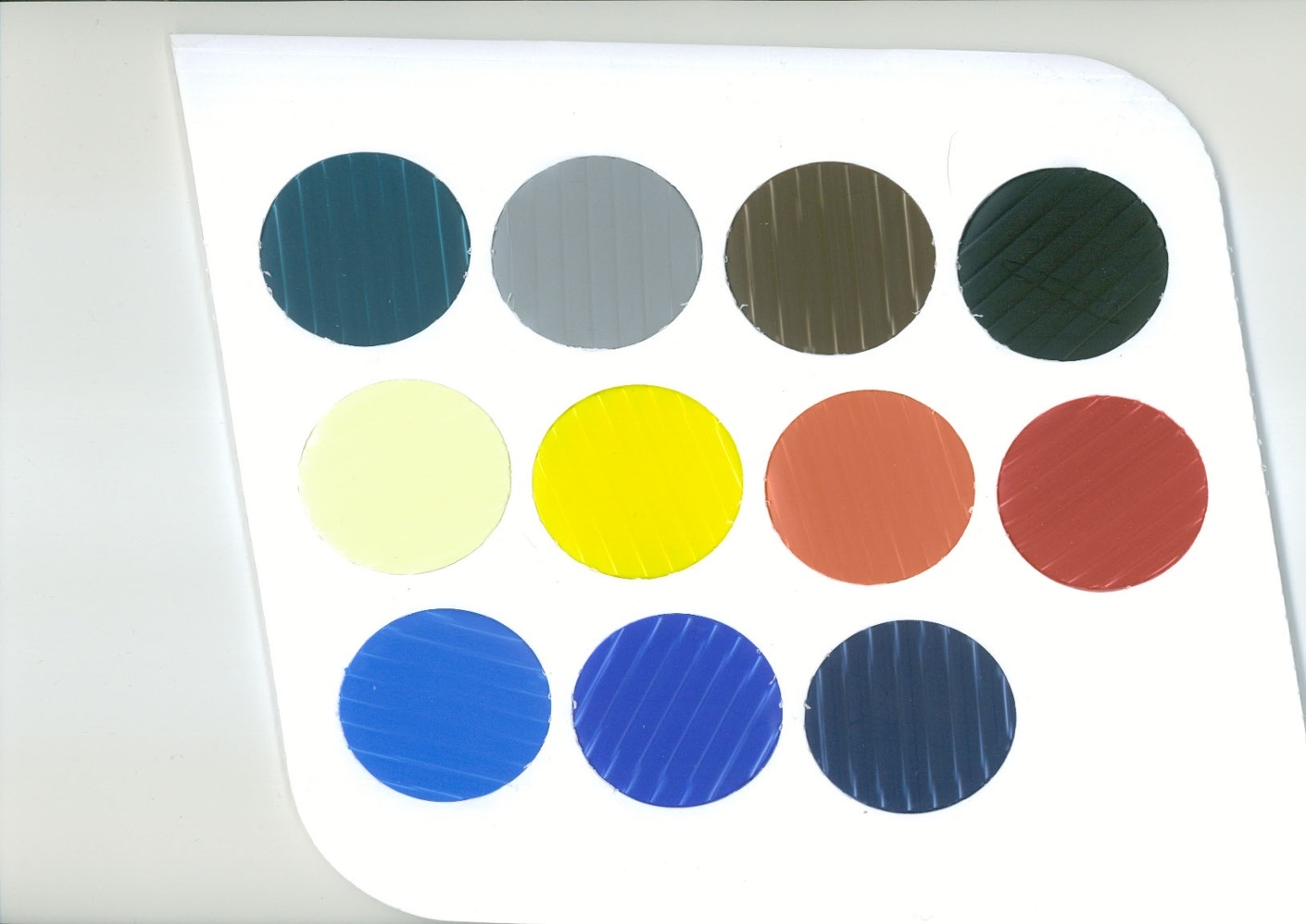 SignColorsCabSigns