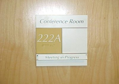 conferenceroomsign4