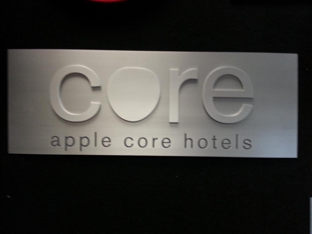 core_1