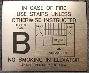 evacuation_7