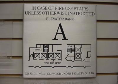 evacuation_8