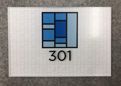 Printing Acrylic (4)